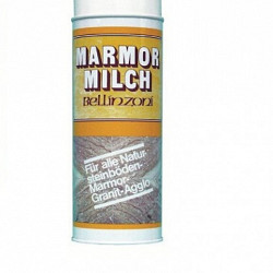 MARMOR MILCH